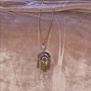 Sugar fix by Baublebar necklace
